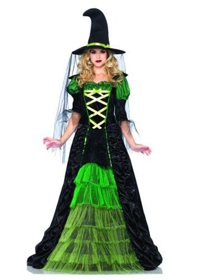 12-Witch-Halloween-Costumes-For-Girls-Women-2016-2