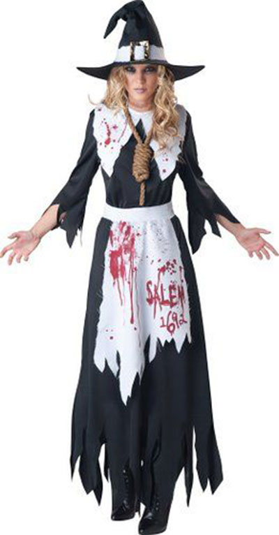 12-Witch-Halloween-Costumes-For-Girls-Women-2016-3