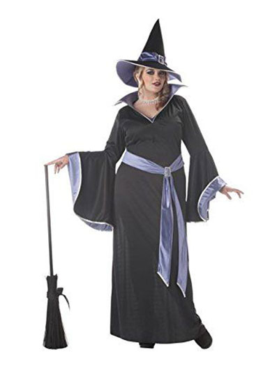 12-Witch-Halloween-Costumes-For-Girls-Women-2016-4
