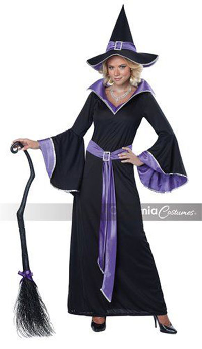 12-Witch-Halloween-Costumes-For-Girls-Women-2016-5