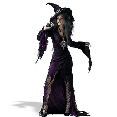 12-Witch-Halloween-Costumes-For-Girls-Women-2016-6