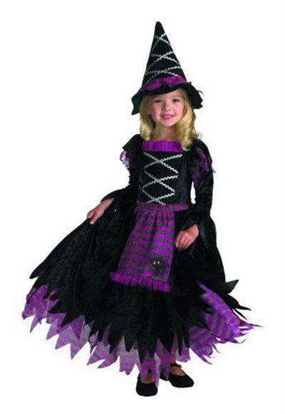 12-Witch-Halloween-Costumes-For-Girls-Women-2016-8