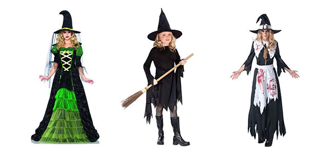 12-Witch-Halloween-Costumes-For-Girls-Women-2016-F