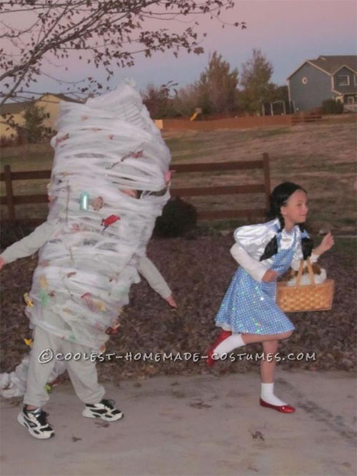 15-Funny-Cheap-Easy-Homemade-Halloween-Costumes-2016-15