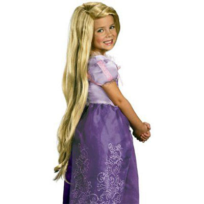 15-Halloween-Costume-Wigs-For-Kids-Girls-2016-15
