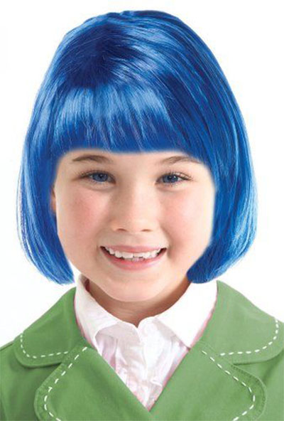 15-Halloween-Costume-Wigs-For-Kids-Girls-2016-4