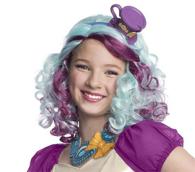 15-Halloween-Costume-Wigs-For-Kids-Girls-2016-5