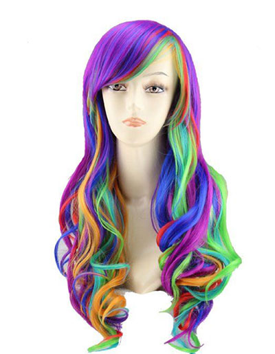 15-Halloween-Costume-Wigs-For-Kids-Girls-2016-8
