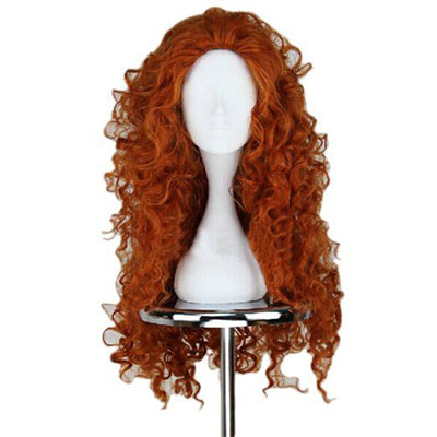 15-Halloween-Costume-Wigs-For-Kids-Girls-2016-9