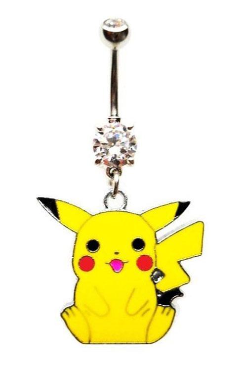 15-Pokemon-Go-Jewelry-For-Girls-2016-1