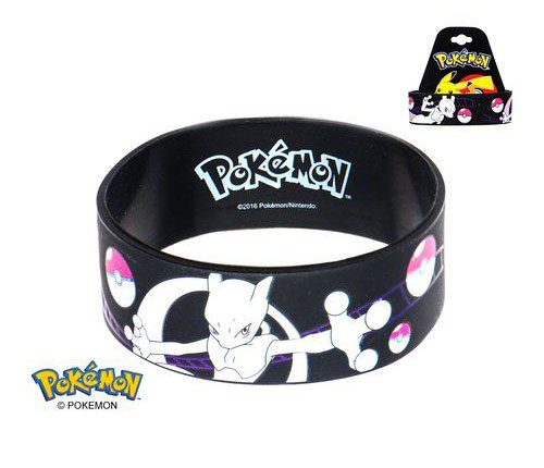 15-Pokemon-Go-Jewelry-For-Girls-2016-10