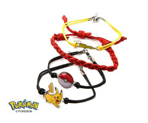 15-Pokemon-Go-Jewelry-For-Girls-2016-11