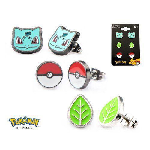 15-Pokemon-Go-Jewelry-For-Girls-2016-12