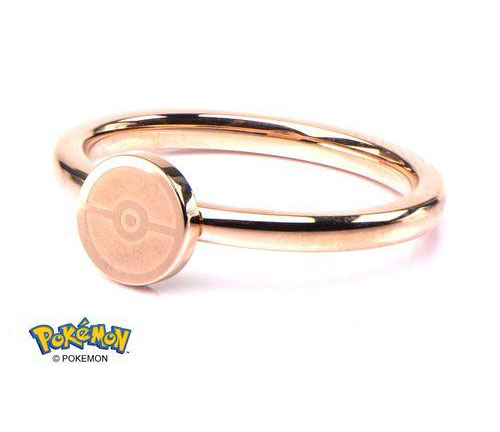 15-Pokemon-Go-Jewelry-For-Girls-2016-14