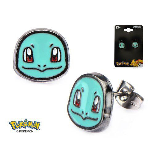 15-Pokemon-Go-Jewelry-For-Girls-2016-15
