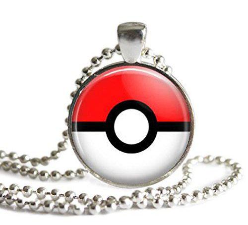 15-Pokemon-Go-Jewelry-For-Girls-2016-3