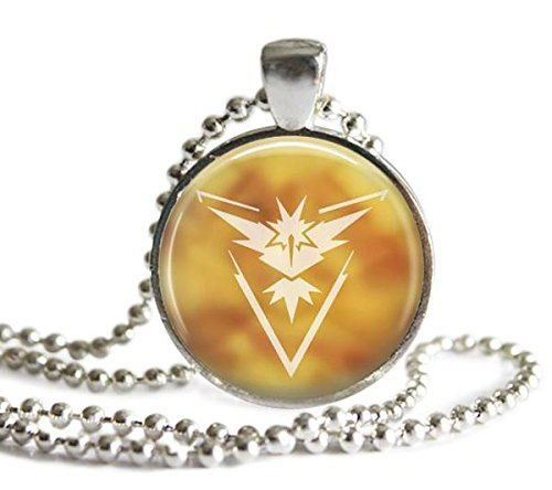 15-Pokemon-Go-Jewelry-For-Girls-2016-4