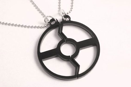 15-Pokemon-Go-Jewelry-For-Girls-2016-5