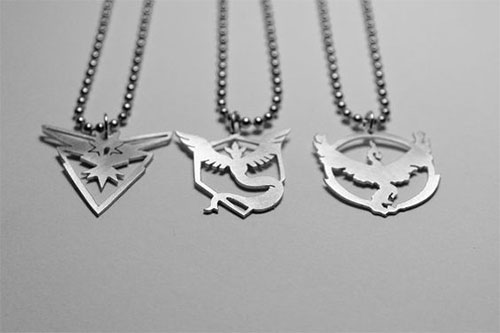 15-Pokemon-Go-Jewelry-For-Girls-2016-7