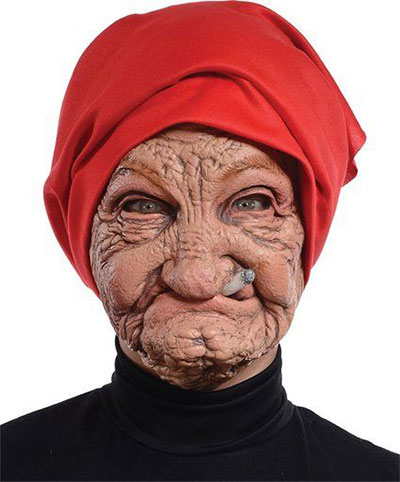 18-Scary-Halloween-Costumes-Masks-For-Girls-2016-1
