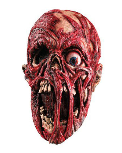 18-Scary-Halloween-Costumes-Masks-For-Girls-2016-11
