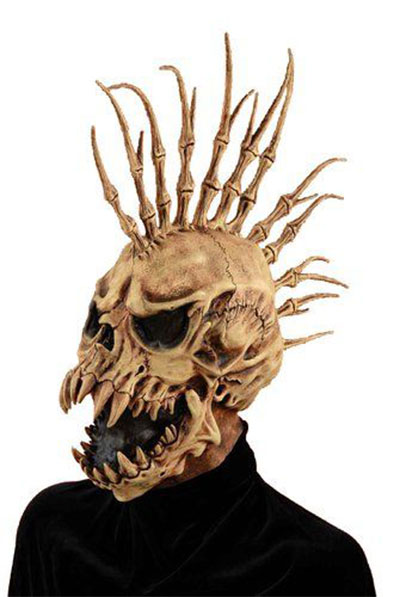 18-Scary-Halloween-Costumes-Masks-For-Girls-2016-13
