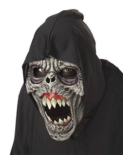 18-Scary-Halloween-Costumes-Masks-For-Girls-2016-14