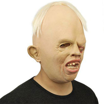 18-Scary-Halloween-Costumes-Masks-For-Girls-2016-16