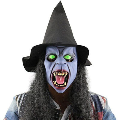 18-Scary-Halloween-Costumes-Masks-For-Girls-2016-2
