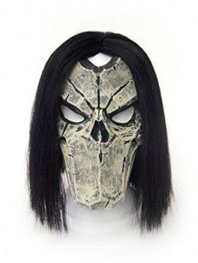 18-Scary-Halloween-Costumes-Masks-For-Girls-2016-4