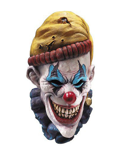 18 scary halloween costumes masks for girls 2016 modern