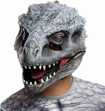 18-Scary-Halloween-Costumes-Masks-For-Girls-2016-8