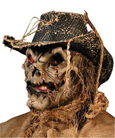 18-Scary-Halloween-Costumes-Masks-For-Girls-2016-9