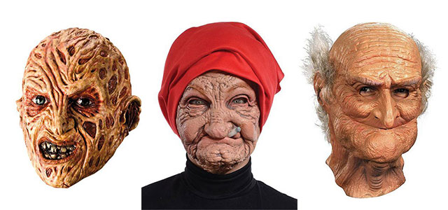 18-Scary-Halloween-Costumes-Masks-For-Girls-2016-F