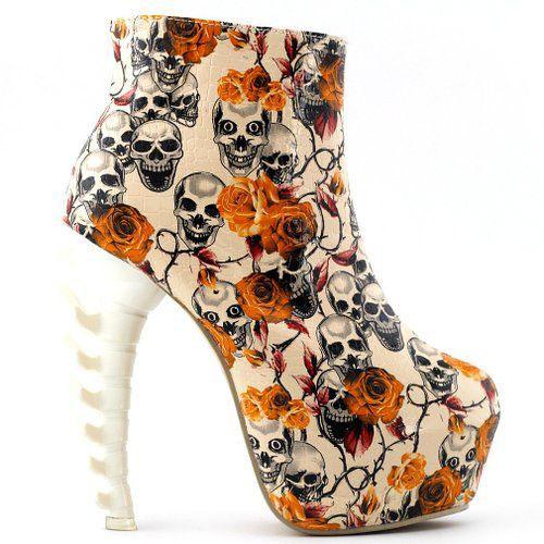 20-Cheap-Halloween-High-Heels-Boots-Shoes-For-Women-2016-1