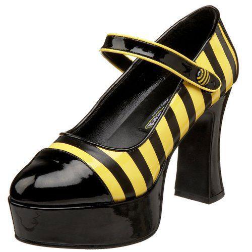 20-Cheap-Halloween-High-Heels-Boots-Shoes-For-Women-2016-10