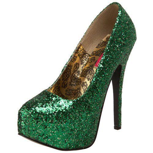20-Cheap-Halloween-High-Heels-Boots-Shoes-For-Women-2016-11