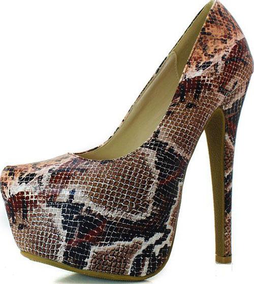20-Cheap-Halloween-High-Heels-Boots-Shoes-For-Women-2016-13