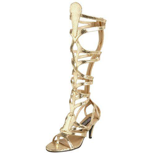20-Cheap-Halloween-High-Heels-Boots-Shoes-For-Women-2016-15