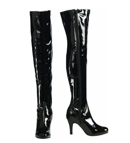 20-Cheap-Halloween-High-Heels-Boots-Shoes-For-Women-2016-18