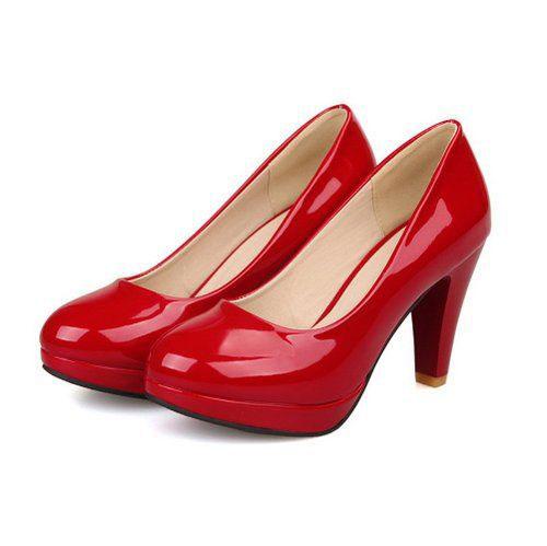 20-Cheap-Halloween-High-Heels-Boots-Shoes-For-Women-2016-20
