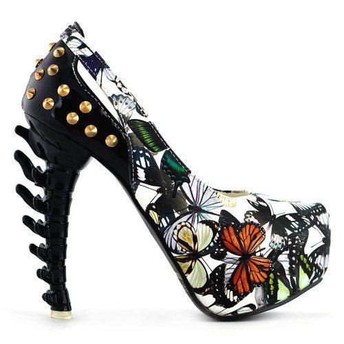 20-Cheap-Halloween-High-Heels-Boots-Shoes-For-Women-2016-3