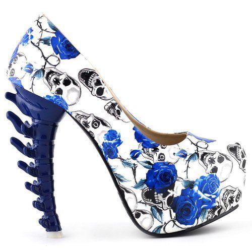20-Cheap-Halloween-High-Heels-Boots-Shoes-For-Women-2016-4