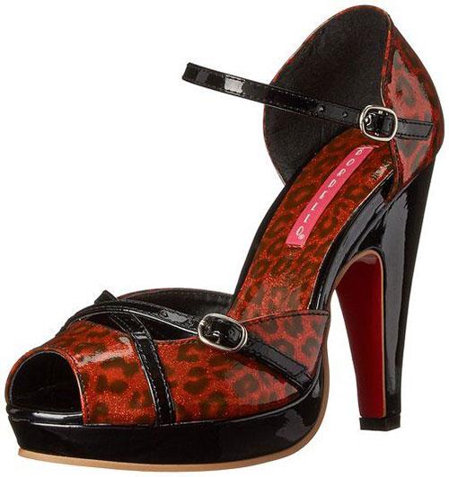20-Cheap-Halloween-High-Heels-Boots-Shoes-For-Women-2016-6