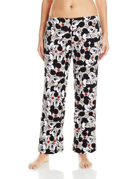 25-Cheap-New-Black-Friday-Sale-Items-2016-9
