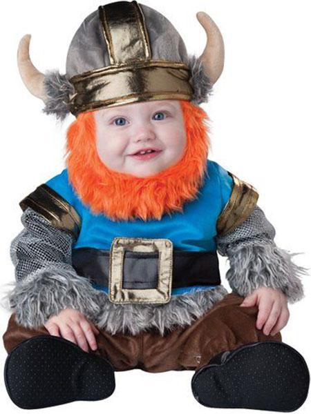 25-Halloween-Costumes-For-Newborns-Kids-Babies-2016-1