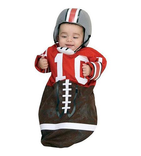 25-Halloween-Costumes-For-Newborns-Kids-Babies-2016-10