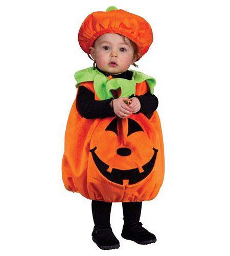 25-Halloween-Costumes-For-Newborns-Kids-Babies-2016-11