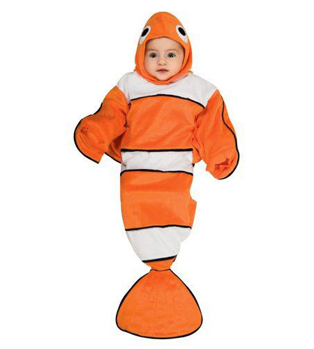 25-Halloween-Costumes-For-Newborns-Kids-Babies-2016-12