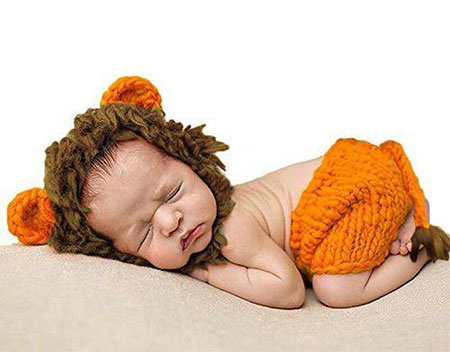 25-Halloween-Costumes-For-Newborns-Kids-Babies-2016-14